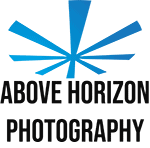 Above Horizon Photography